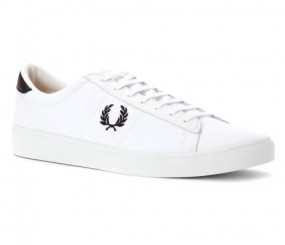 Wimbledon & Fred Perry