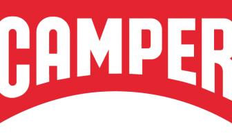 Scarpe Camper, le proposte uomo 2017