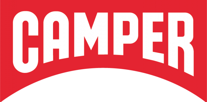 Scarpe Uomo Scarpelli Proposte 2017 CamperLe Calzature 3LRj5cqA4