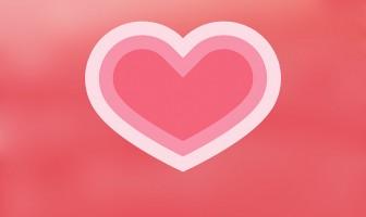 Idee moda di San Valentino per un look H24