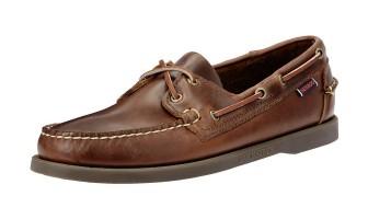 Footwear uomo A/I 2015-2016: le scarpe per LUI