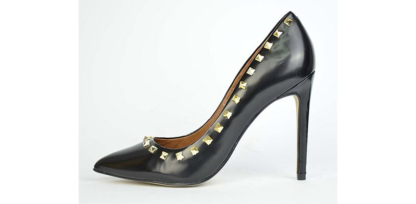 Scarpe: scopri le tendenze Footwear A/I 2015-2016
