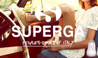 Superga sneakers for ladies: pizzi, zeppa o look grunge?