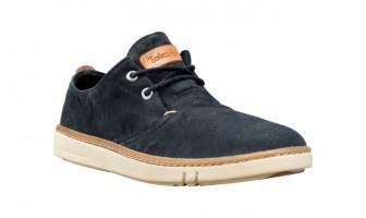 Timberland, le scarpe che rispettano l'ambiente