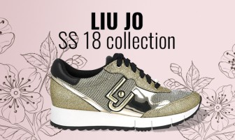 Liu Jo: 10 proposte glam da indossare nell'estate 2018
