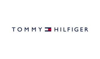 Tommy Hilfiger shoes: il fascino dello nautical style