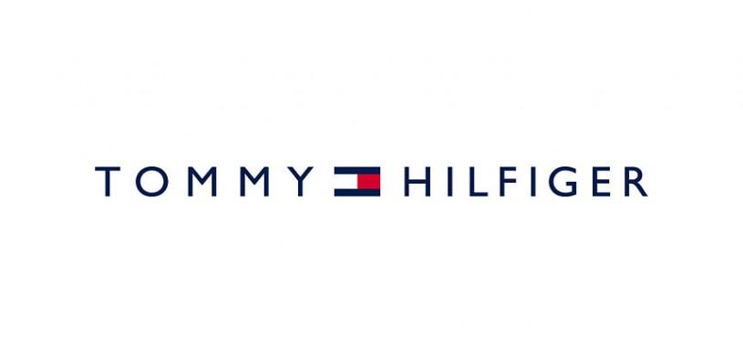 Tommy Hilfiger shoes: il fascino dello nautical style