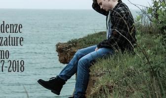 Scarpe uomo autunno-inverno 2017-2018: le tendenze