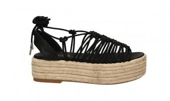 Zeppe & platform shoes: le migliori amiche delle donne a prezzi shock!